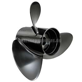 Propeller Alu 15,3 x 13R, Rubex 9511-153-13