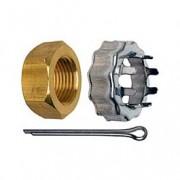 Propellermutter Satz für Volvo Penta/OMC/Johnson/Evinrude , MP3850984