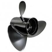 Propeller Alu 15 x 15R, Rubex 9511-150-15